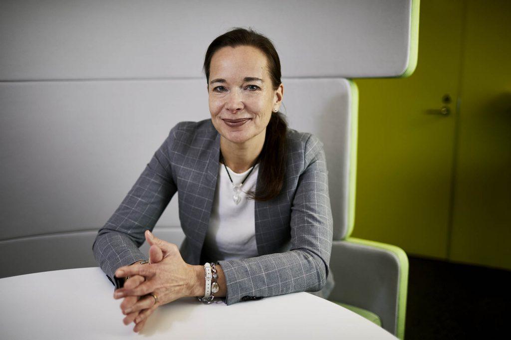 Reetta Ripatti-Jokela